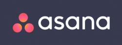 asana-desarrollo-web